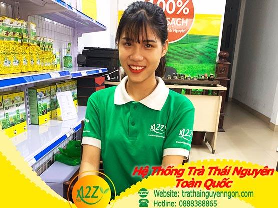 9B Hai Bà Trưng - TP Nha Trang