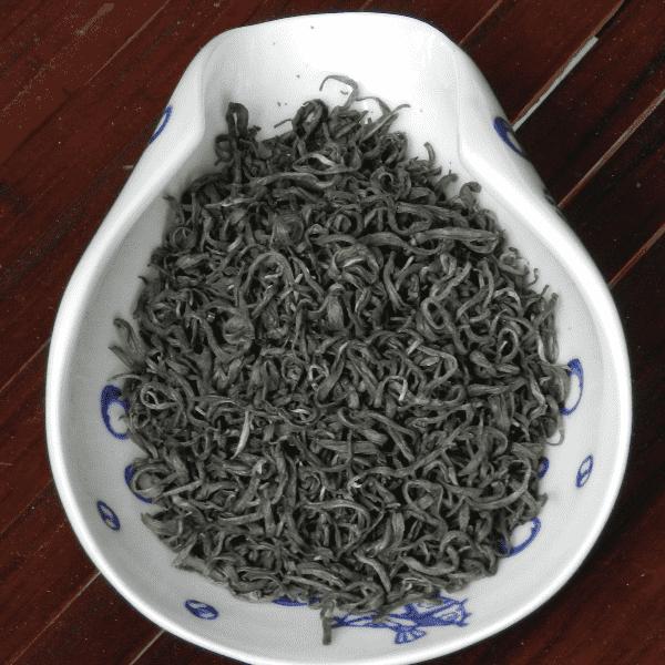 Trà Thái Nguyên Ngon Tại Thái Bình