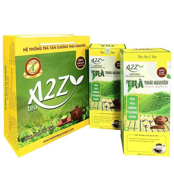 Công ty cung cấp trà thái nguyên tại huyện Phú Lộc